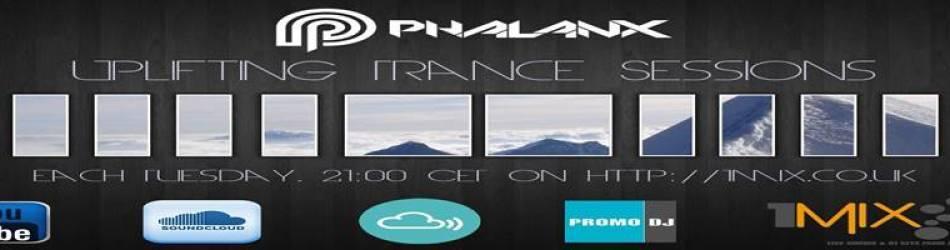 cropped-DJ-Phalanx-Mountains-wallpaper-950x2001.jpg