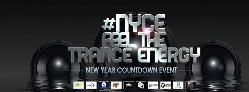 NYCEcoverFBevent1